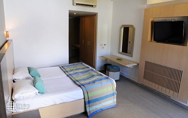 Residence Kantaoui 7
