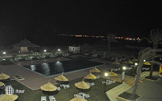 Neptunia Beach 7