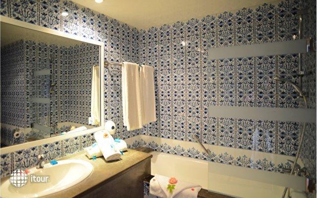 One Resort Monastir 7