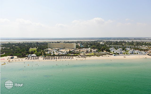 One Resort Monastir 6