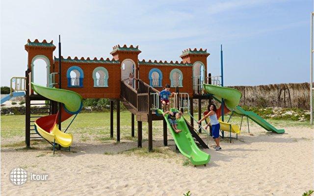 One Resort Monastir 2