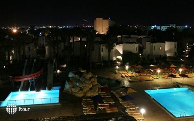 Dessole Ruspina Resort (ex. Ruspina) 5