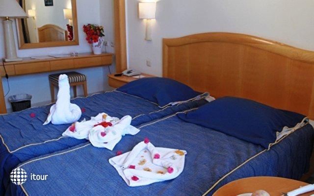 Dessole Ruspina Resort (ex. Ruspina) 10
