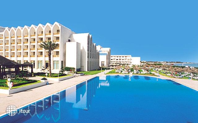 Amir Palace 7