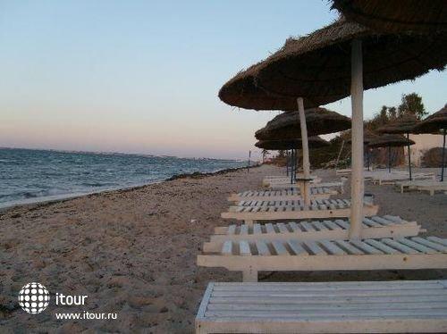 Daphne Club Skanes Beach (ex. Chiraz Thalasso) 4