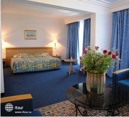 Bizerta Resort 3