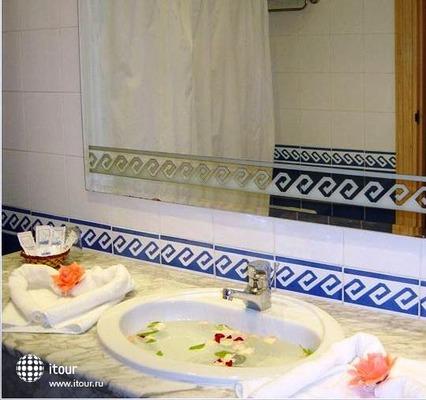Bizerta Resort 4