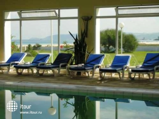 Bizerta Resort 6