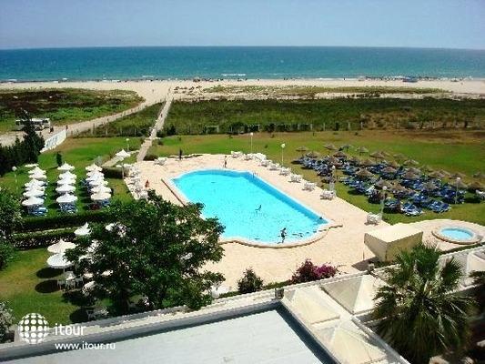 Bizerta Resort 2