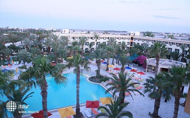 Nerolia Hotel & Spa  1