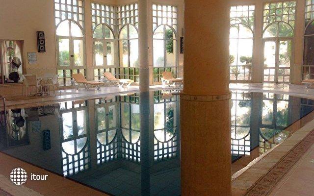 Nerolia Hotel & Spa  2