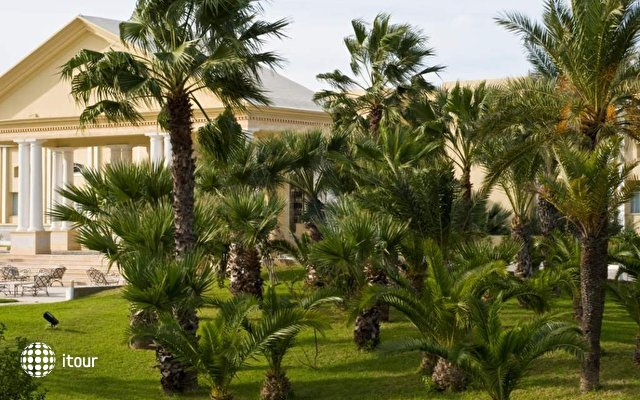 Royal Thalassa Monastir 4