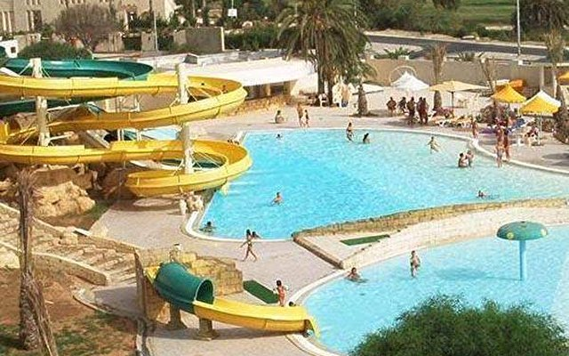 Houda Golf  &  Beach Club 2