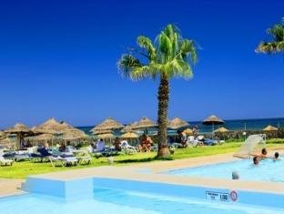 Caribbean World Monastir 8