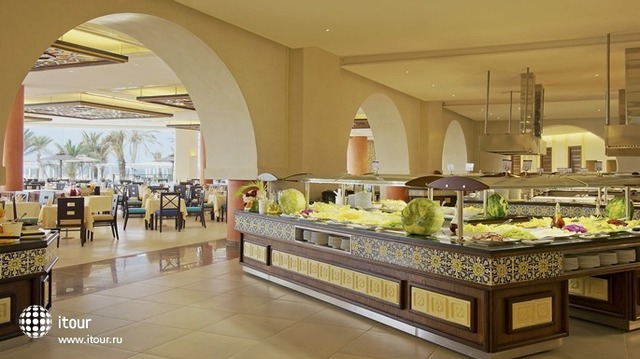 Iberostar Royal El Mansour & Thalasso 2