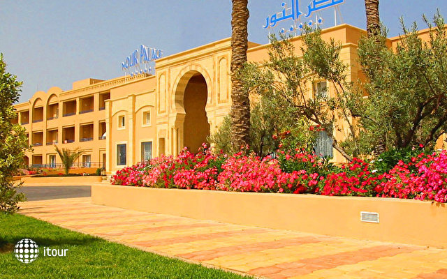 Vincci Nour Palace 2