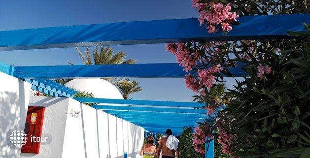 Club Marmara Dar Djerba 5