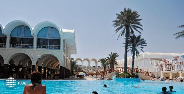 Club Marmara Dar Djerba 1