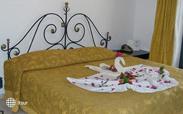 Miramar Djerba Palace 2