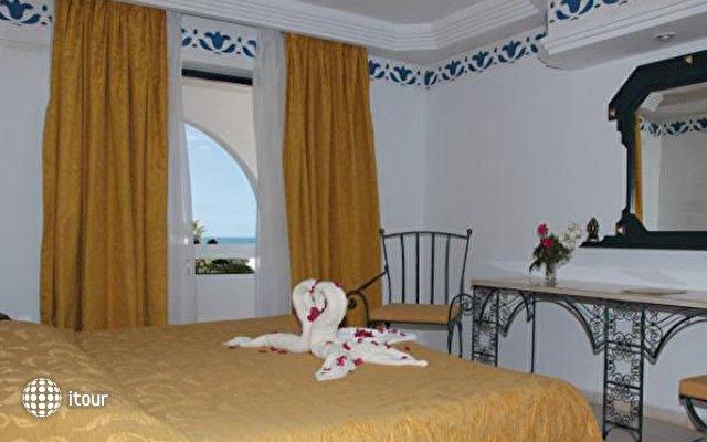 Miramar Djerba Palace 3