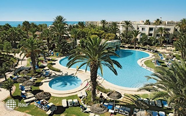 Magic Life Djerba Mare Imperial 1