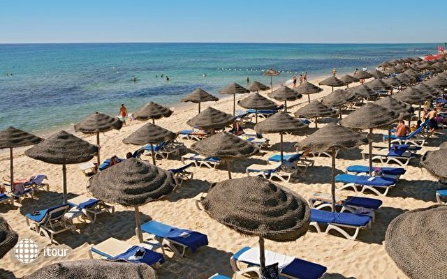 Magic Life Djerba Mare Imperial 3