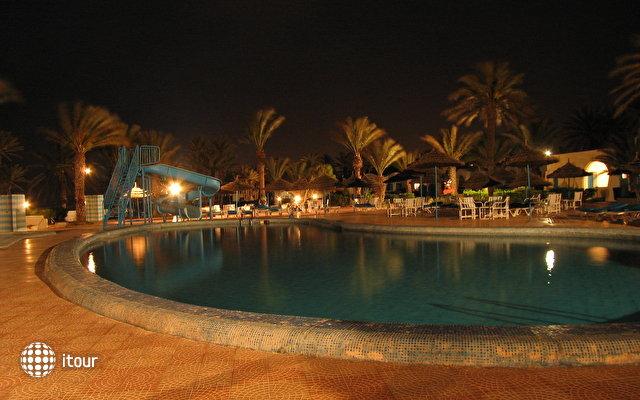 Club Sidi Slim 5