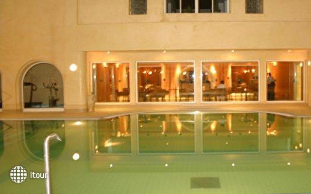 Miramar Cesar Palace Thalasso 5