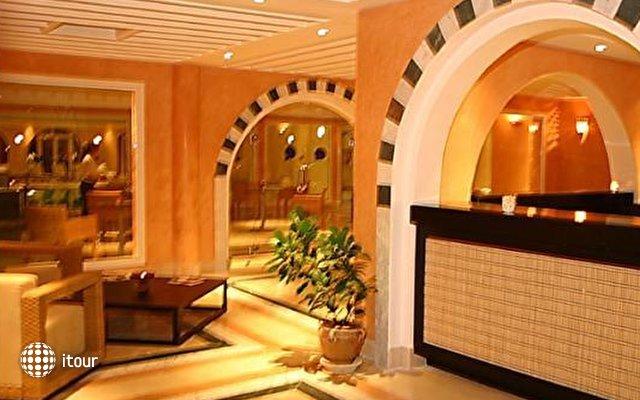Miramar Cesar Palace Thalasso 7