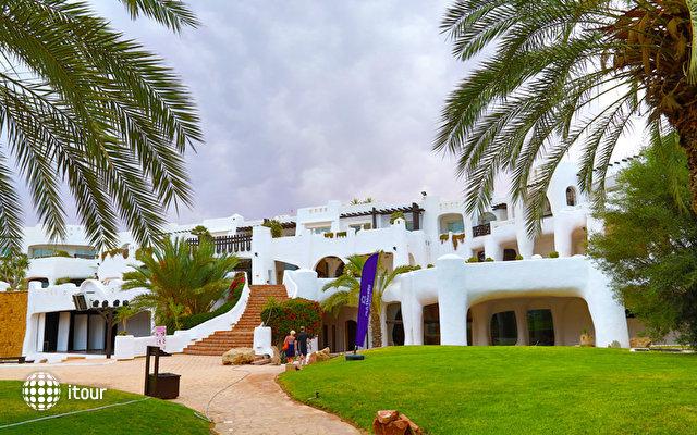 Odyssee Resort & Thalasso 1