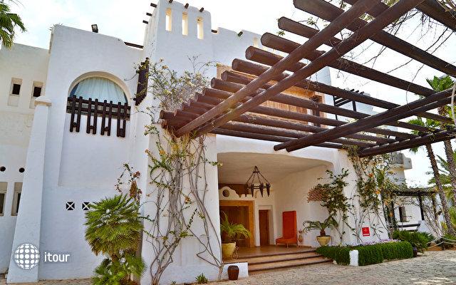 Odyssee Resort & Thalasso 2