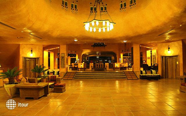 Odyssee Resort & Thalasso 9