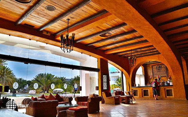 Odyssee Resort & Thalasso 6