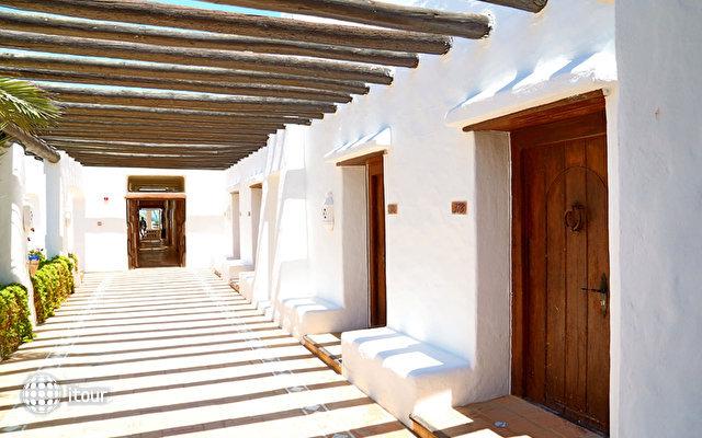 Odyssee Resort & Thalasso 8