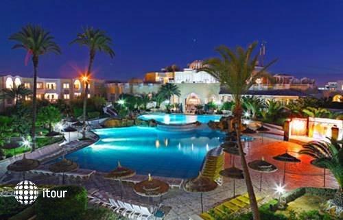 Joya Paradise Djerba 5