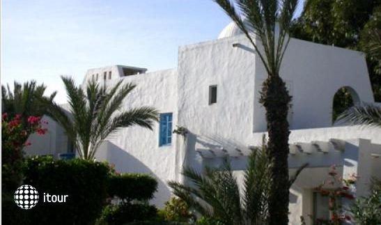 Laico Djerba 2