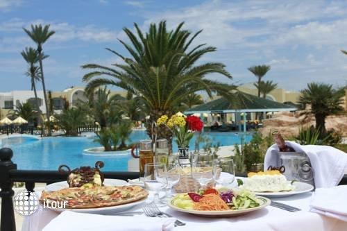 Djerba Beach 3