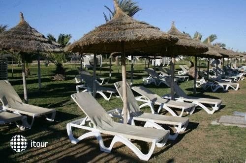 Djerba Beach 7