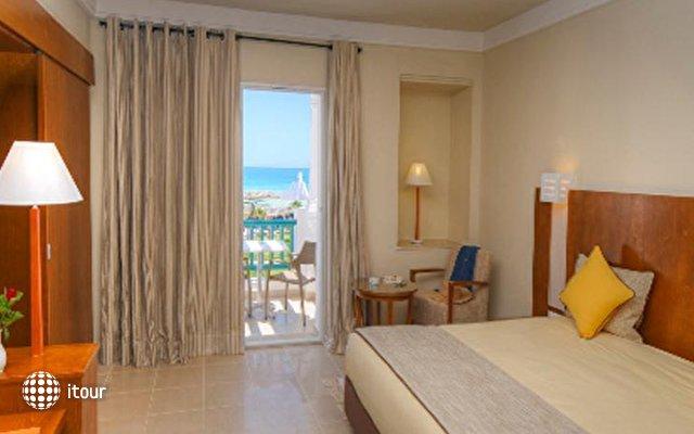 Vincci Helios Beach Djerba 4