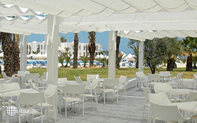 Vincci Helios Beach Djerba 3