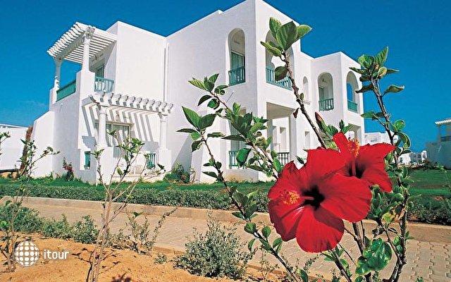 Vincci Helios Beach Djerba 2
