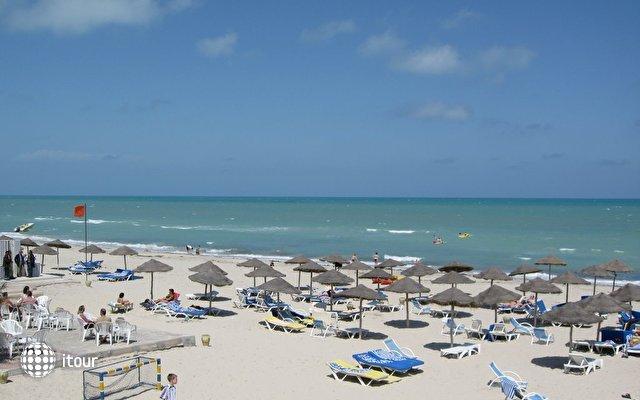 Iberostar Djerba Beach 2