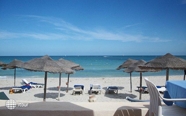 Iberostar Djerba Beach 5