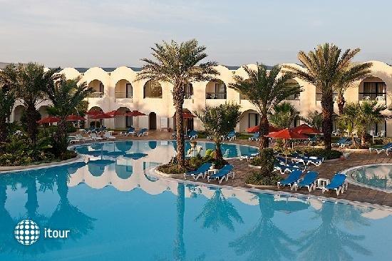 Iberostar Djerba Beach 6