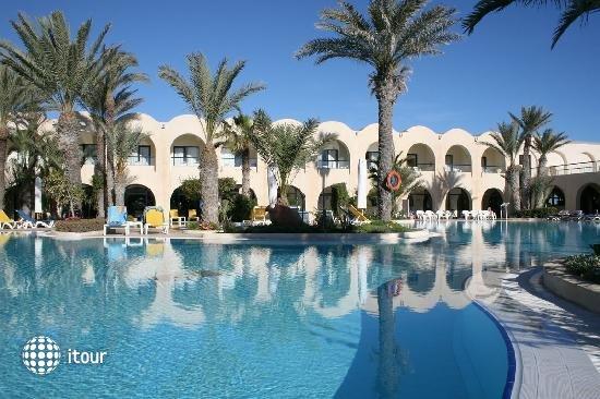 Iberostar Djerba Beach 1