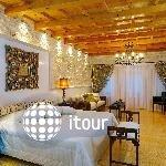 Clubhotel Riu Palm Azur 1