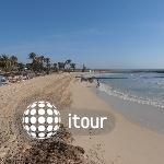 Clubhotel Riu Palm Azur 2