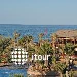 Clubhotel Riu Palm Azur 5