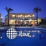 Clubhotel Riu Palm Azur 6