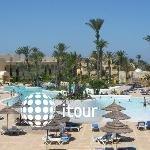 Clubhotel Riu Palm Azur 7